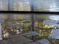 本館大浴場イメージ