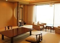 2012年リニューアル客室!〜2階から4階〜