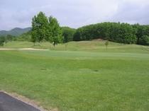 ゴルフコース2.jpg