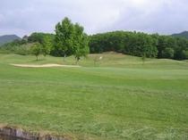 ゴルフコース1.jpg