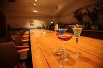 Bar Regina