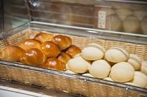 朝食パン(例)