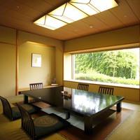 夕陽側確約■ご夕食お席は個室でご用意。冬の味覚ふぐづくし★瀬戸内会席