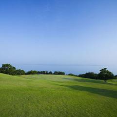 【日帰り温泉】老若男女みんなで楽しめるディスクゴルフ♪思いっきり遊んだ後は温泉でのんびり♪