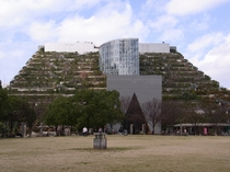 Cアクロス福岡