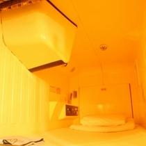 カプセル内部の一例
