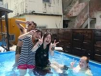沖縄といったら夏
