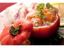 Ristorante Passo del mare 【093-967-7361】徒歩5分/Lunch11:30-14:30/Dinner17:30-22:00