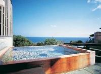 ホテル海のイメージ