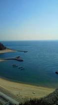 西浦パームビーチ