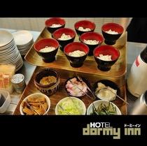 朝食画像4