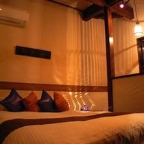 room【海】2階