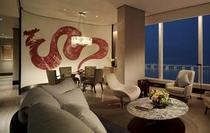 グランドデラックススイート grand deluxe suite