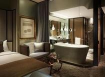 グランドルーム grand room