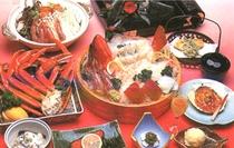 食事例:3