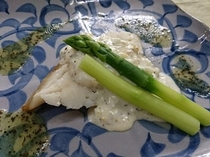 2013魚料理