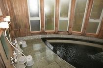 館内お風呂