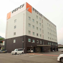 ◆外観◆ 山陽自動車道「姫路西IC」より15分!