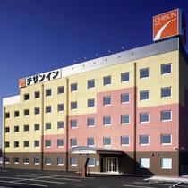 ◆外観◆ 高松自動車道「善通寺IC」より4分!