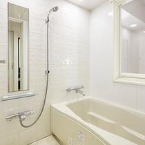 浴室 コンフォートダブル
