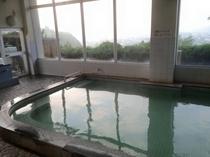 安心院温泉センター