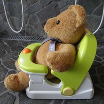 ベビーバスチェア 赤ちゃんと一緒にお風呂タイム♪