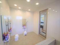 3階共同浴室2