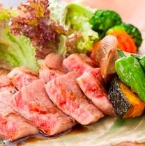 【別注】飛騨牛ステーキ