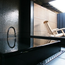 洋室ツインバスルーム