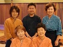 2011楽天アワード リトルスター賞受賞