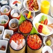 朝食500*500