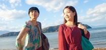 湖国 琵琶湖の旅 トップページ