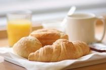朝食 6:00~9:00ご提供