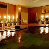 ★おりひめ〜女性浴場