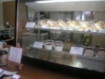 ヒロのお菓子屋さんテイクアウト店