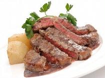 料理・肉③