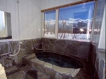 部屋風呂101