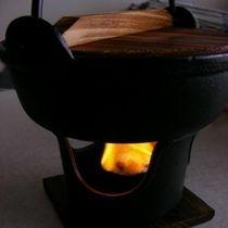 鍋料理<イメージ>