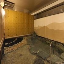 天然温泉「飛鳥の湯」