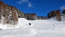 丸沼高原スキー場 1