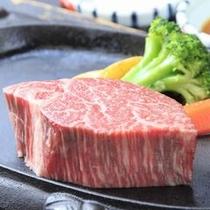 ◆米沢牛ステーキ※イメージ