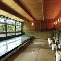 ◆展望浴場※イメージ