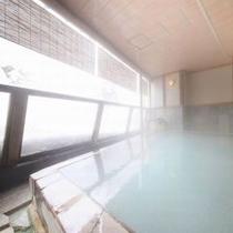 ◆女湯/庭園露天風呂