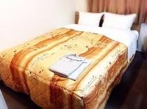 h-d ベッド