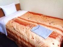h-ss ベッド