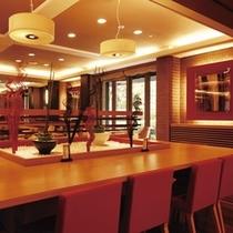 ▼yumiya-Cafe 店内イメージ