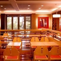 ▼yumiya-Cafe 店内イメージ2