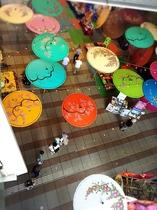 瀬戸内アジア祭り