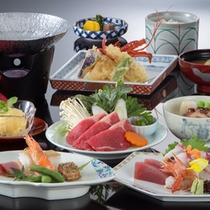 日本料理03