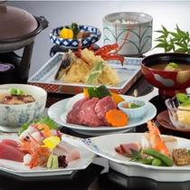 日本料理01